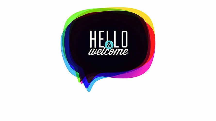 Benvenuti sul Blog di Il Carroponte.It
